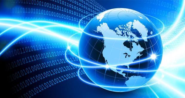 اینترنت پرسرعت