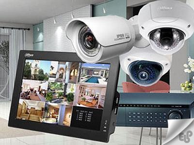 سیستم های امنیتی و حفاظتی چیست؟
