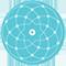 شرکت فناوران ارتباط چاوش پرداز